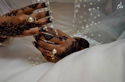 حنة سودانية مبالغة Henna Designs Mehndi Designs Henna
