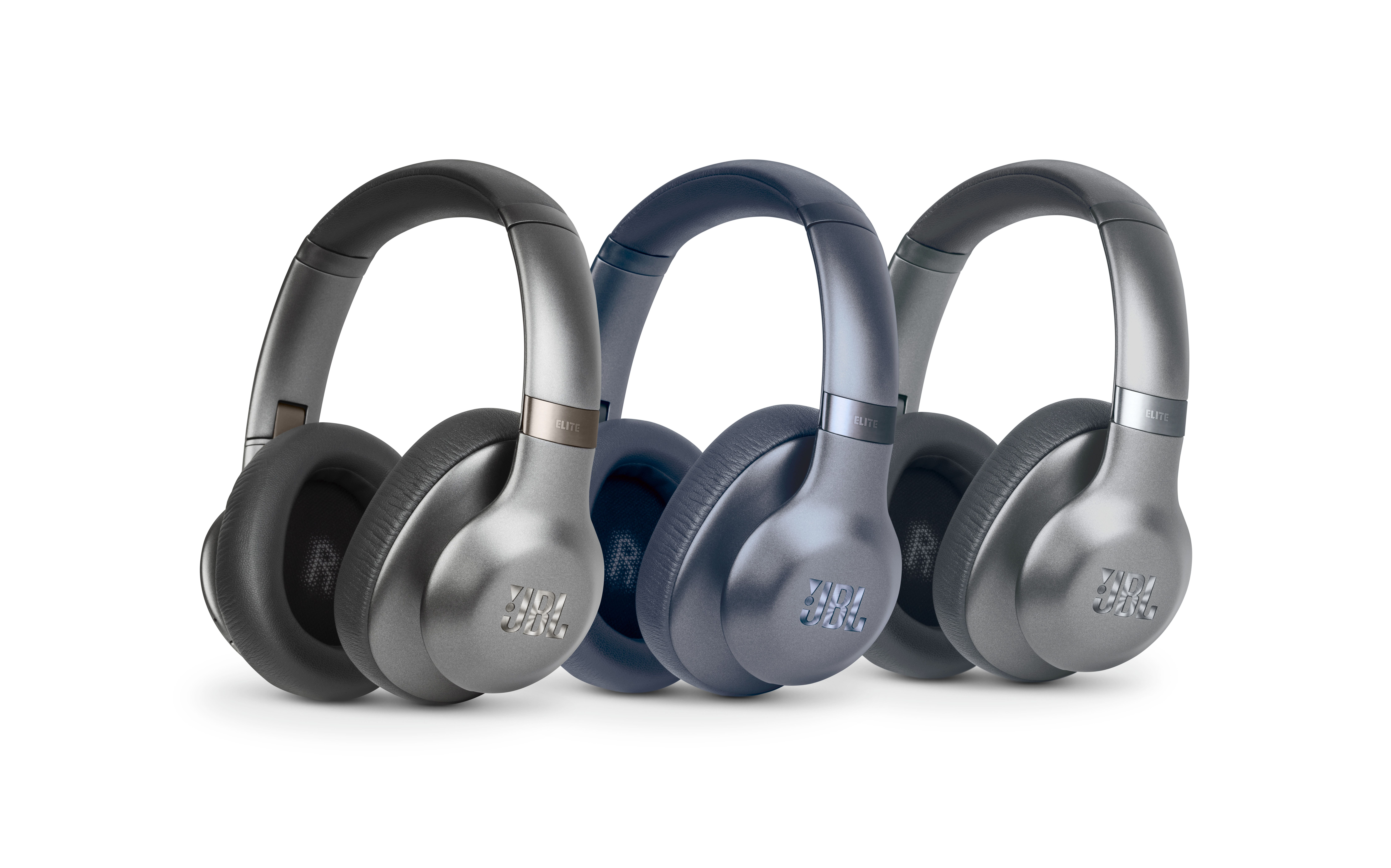 Jbl releases google assistantenabled headphones and