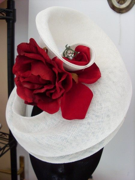 88780696cc2d5 Pin by Helen Cousins on Hats in 2019