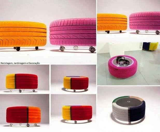 Sillas con llanta inspira es garagem carros relacionado for Sillas para viejitos