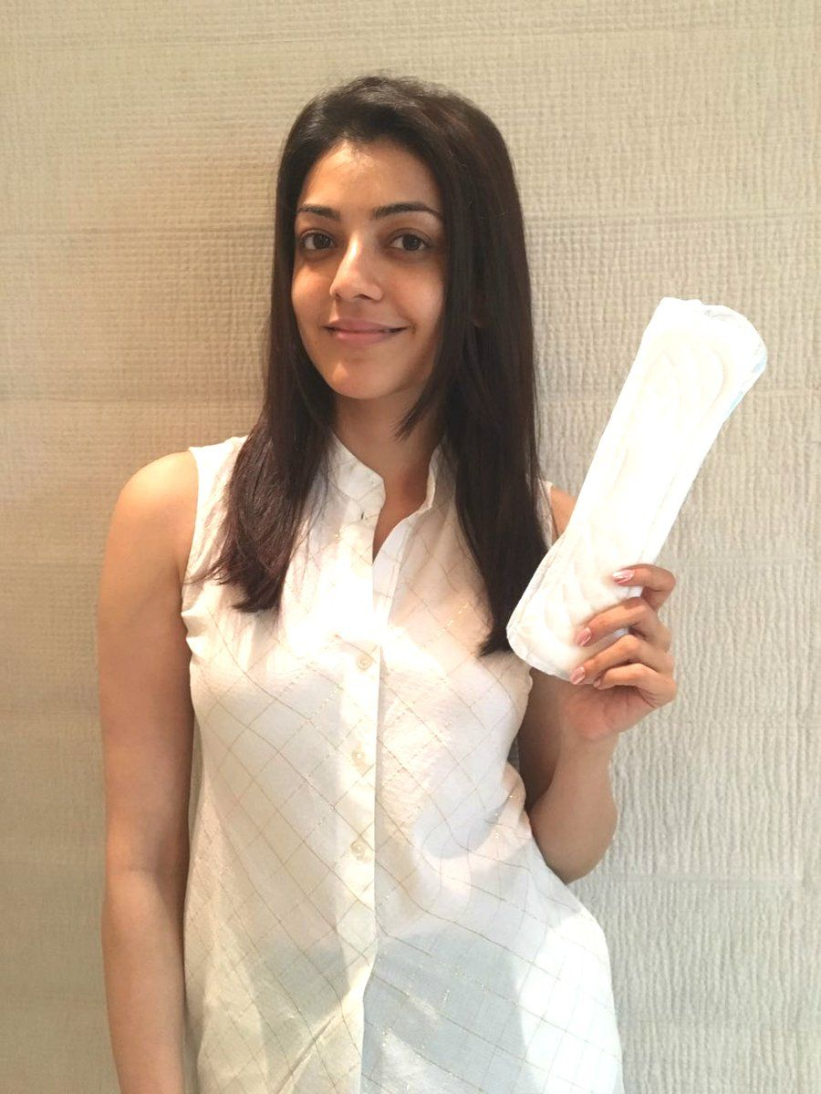 Kajal Aggarwal Mskajalaggarwal Twitter Pretty Girl Dresses Beautiful Indian Actress Beautiful Girl Indian