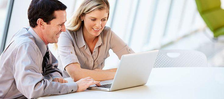 Dissertation writing services usa printing