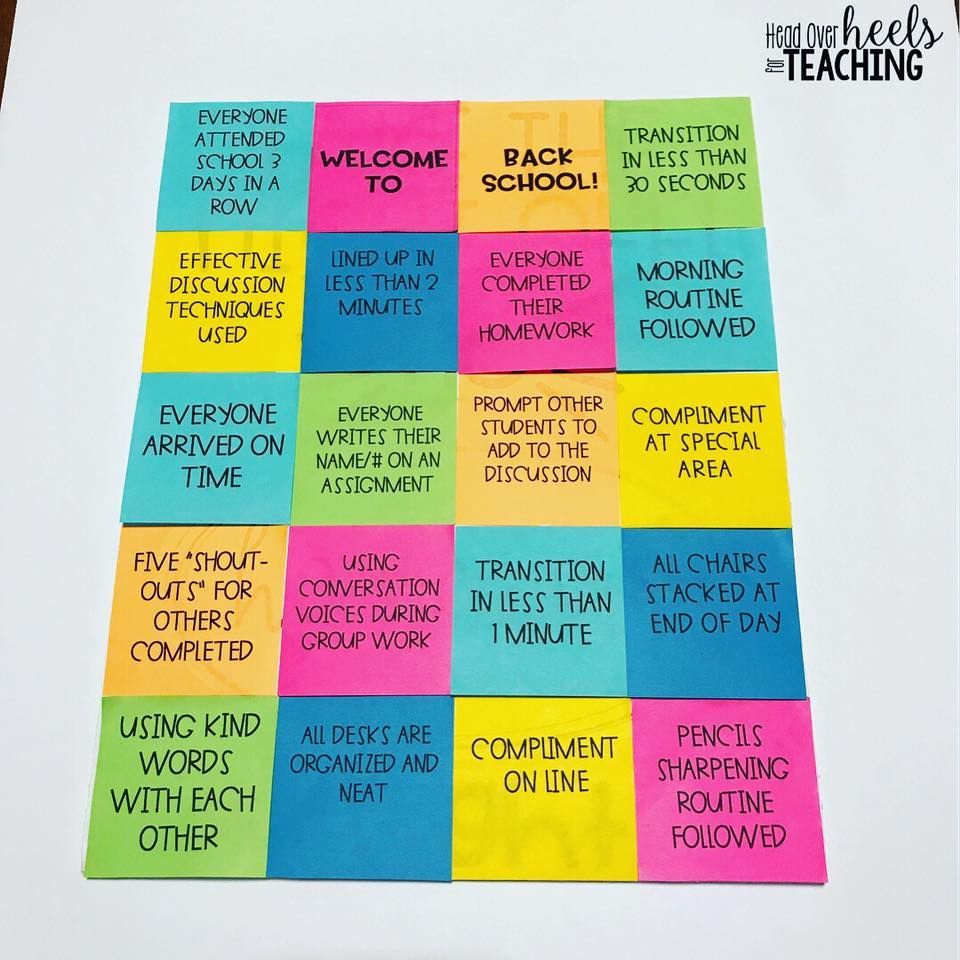 Down With Homework Teachers Viral Note >> Mystery Prize Reveal Board If My Students Complete The Task