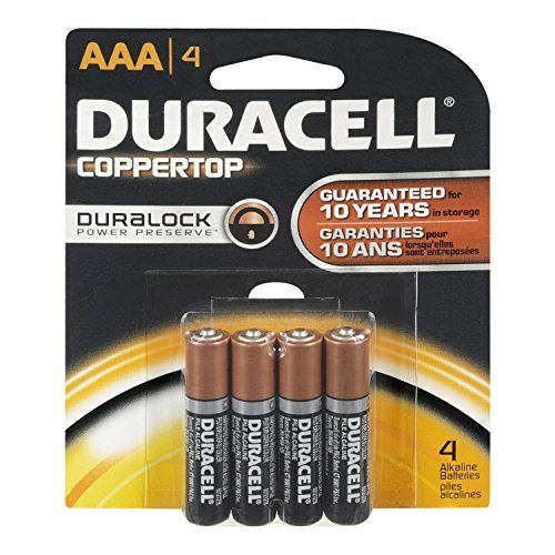 Amazon Com Energizer Max Alkaline Aa Batteries 8 Count Package Health Personal Care Duracell Alkaline Battery Batteries