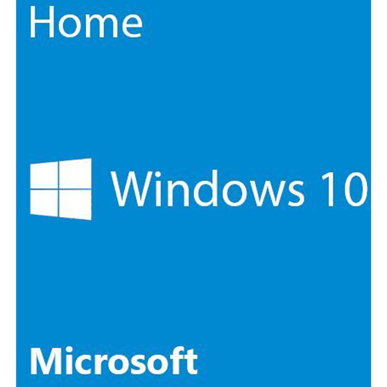 Windows 10 Pro Standardschlussel Unter Product Key Andern Vk7jg Nphtm C97jm 9mpgt 3v66t Dieses Standard Schlussel Wird Nic Microsoft Microsoft Windows Windows 10