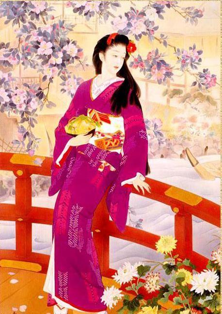 Haruyo Morita Art 2.jpg