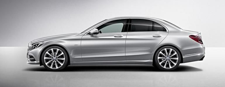 germany india bound 2015 mercedes c class edition 1 launched