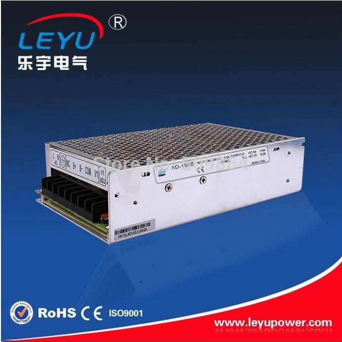 Power Inverter 155W
