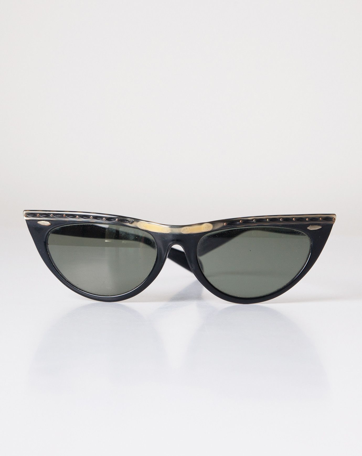 HUGE SALE! UP TO 75% OFF!! Vintage Ray Ban Egyptian Sunglasses ... 0d51b719d82cc