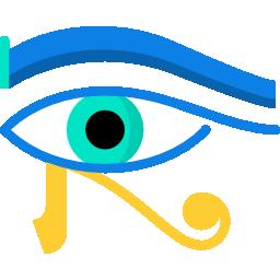 Hieroglyph Free Vector Icons Designed By Freepik En Hieroglyphes