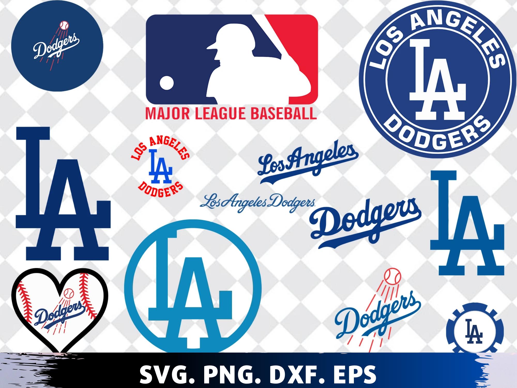 Clipartshop Los Angeles Dodgers Los Angeles Dodgers Svg Los Angeles Dodgers Logo Los Angeles Dodgers Clipart Los Angeles Dodgers Cricut In 2020 Personalized T Shirts Clip Art Dodgers