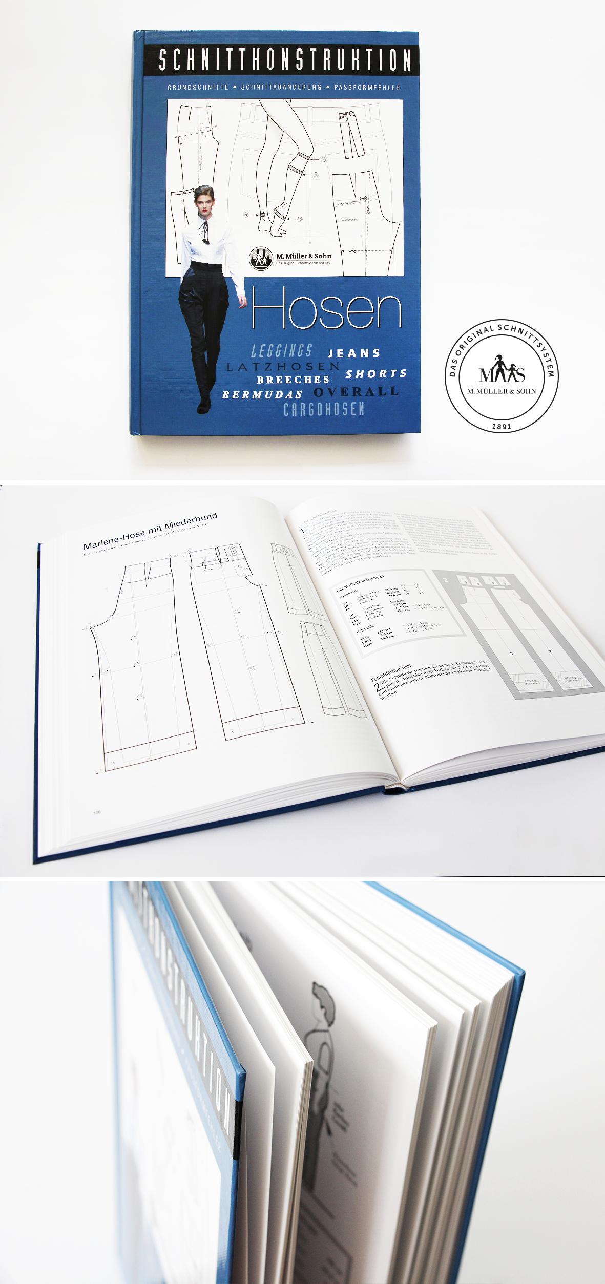 Pin Auf Schnittkonstruktion Dob Pattern Construction Womenswear