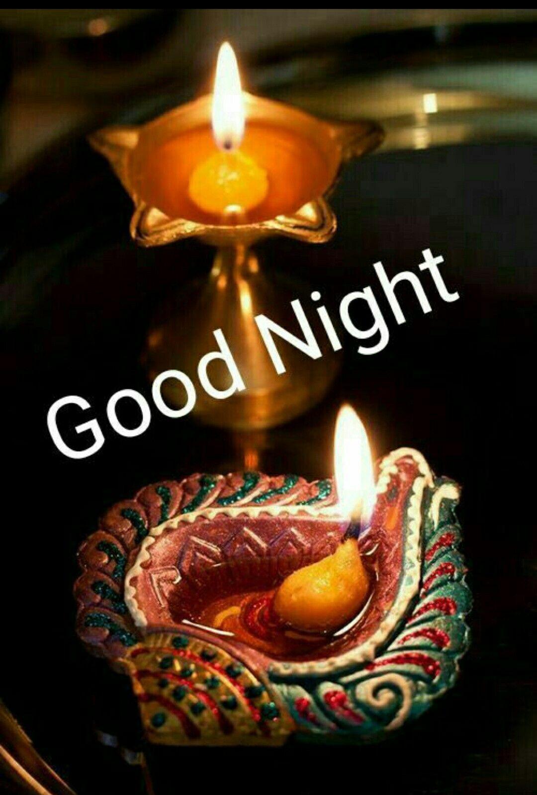 Pin by gopesh avasthi on night pinterest good night good