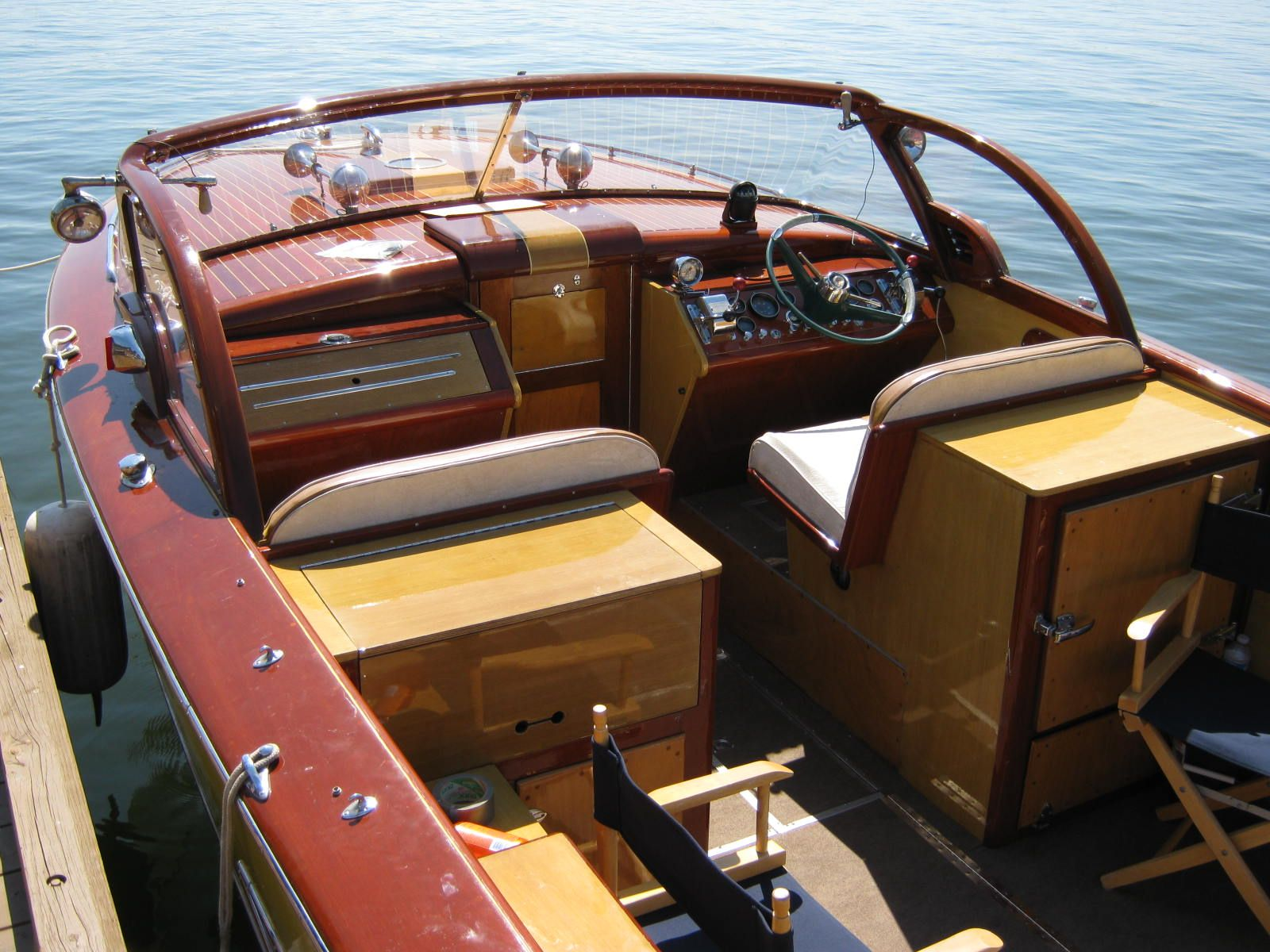 Image Result For Hoochie Coochie Wood Boat Alan Jackson
