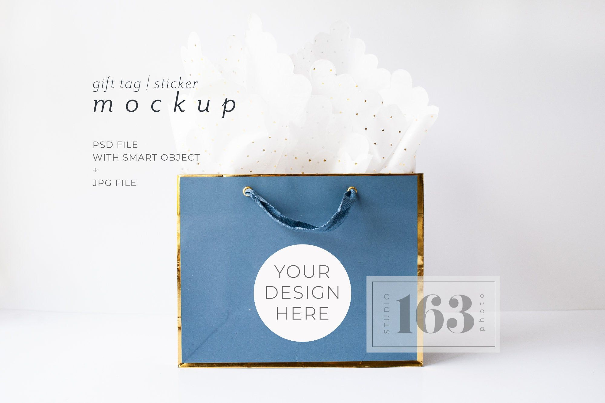 Download Pin On Product Mockups By Studio 163