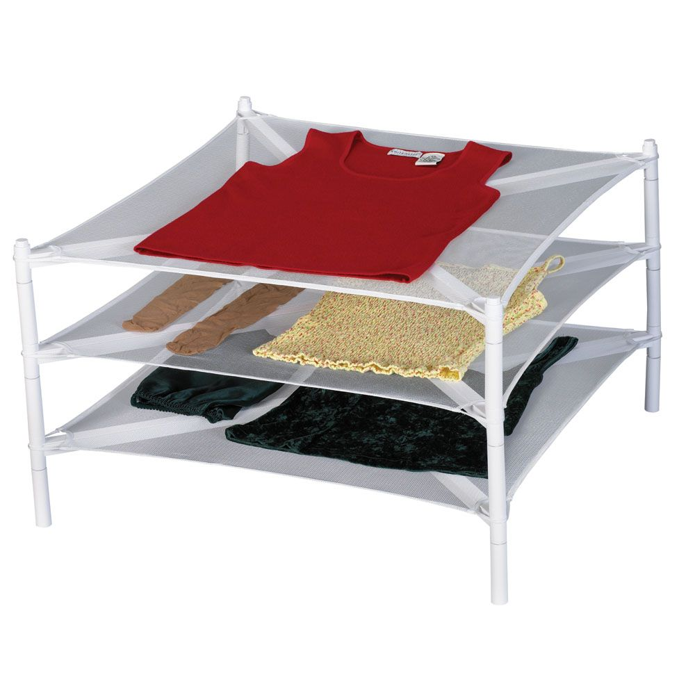 Clothes Drying Rack Walmart Captivating Building Sweater Drying Rack  Hanging Sweater Drying Rack Design Ideas