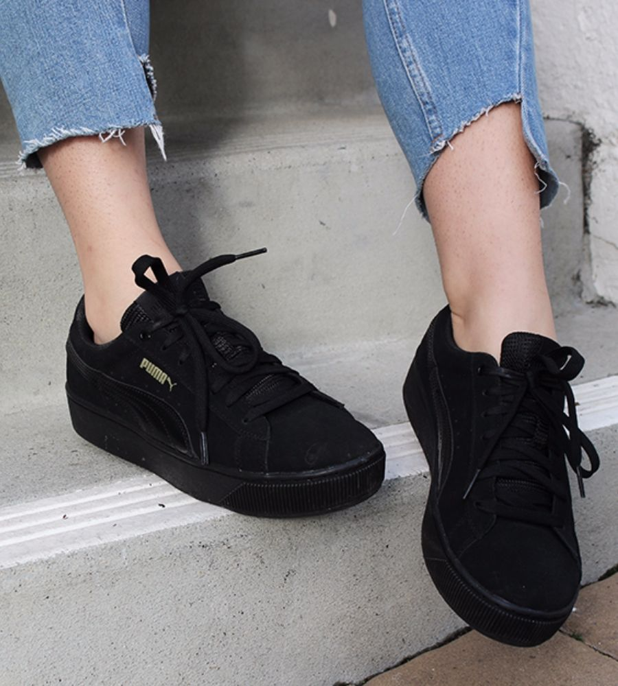 OnKicks Pumashoes And Pinterest Platform 29 SneakersShoes QroCxEedBW