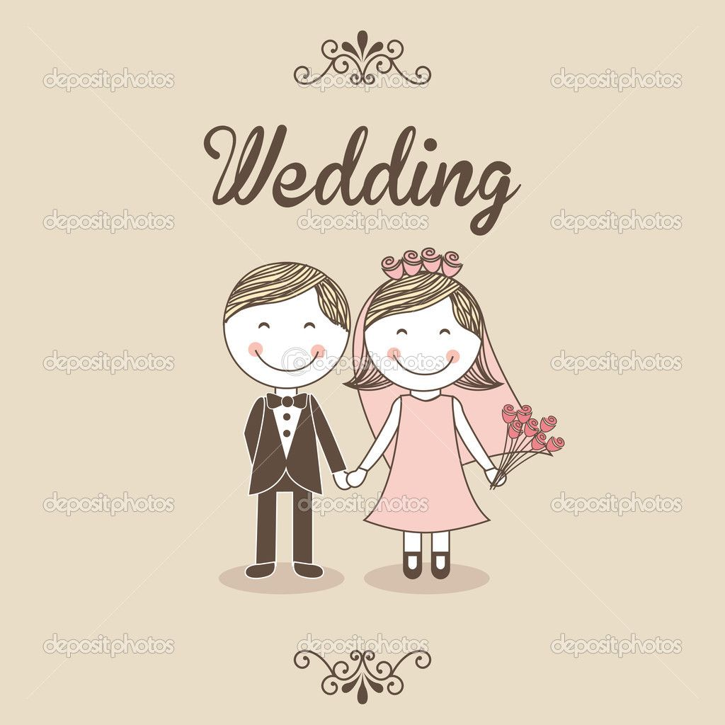 Wedding design stock vector yupiramos 29204815 wedding wedding design stock vector yupiramos 29204815 junglespirit Images