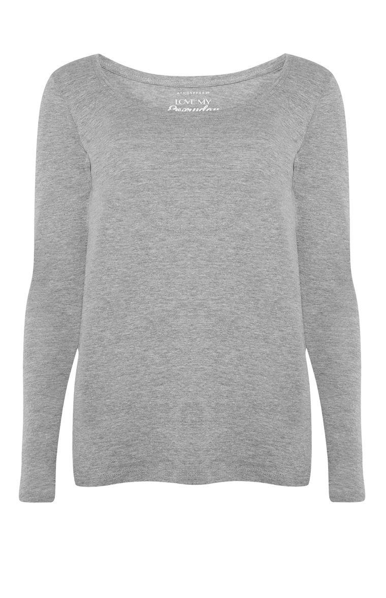 f281f345a90 Primark - Favourites | Female Fashion in 2019 | Primark t shirts ...