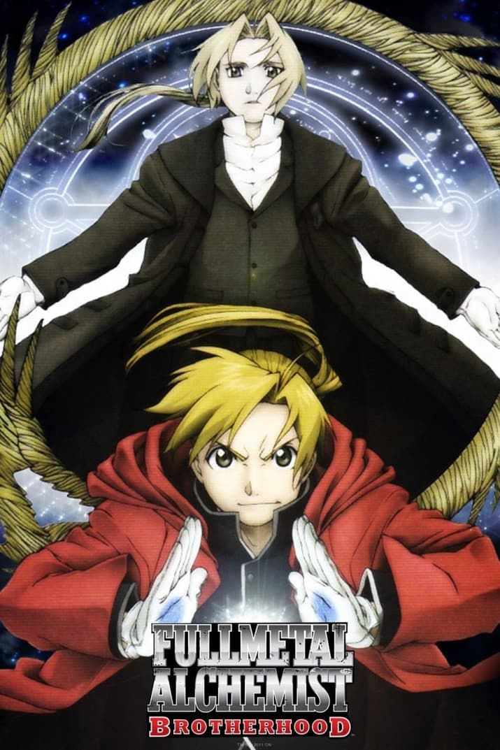 Pin by Emma Alamillo on anime I've watched in 2020 High