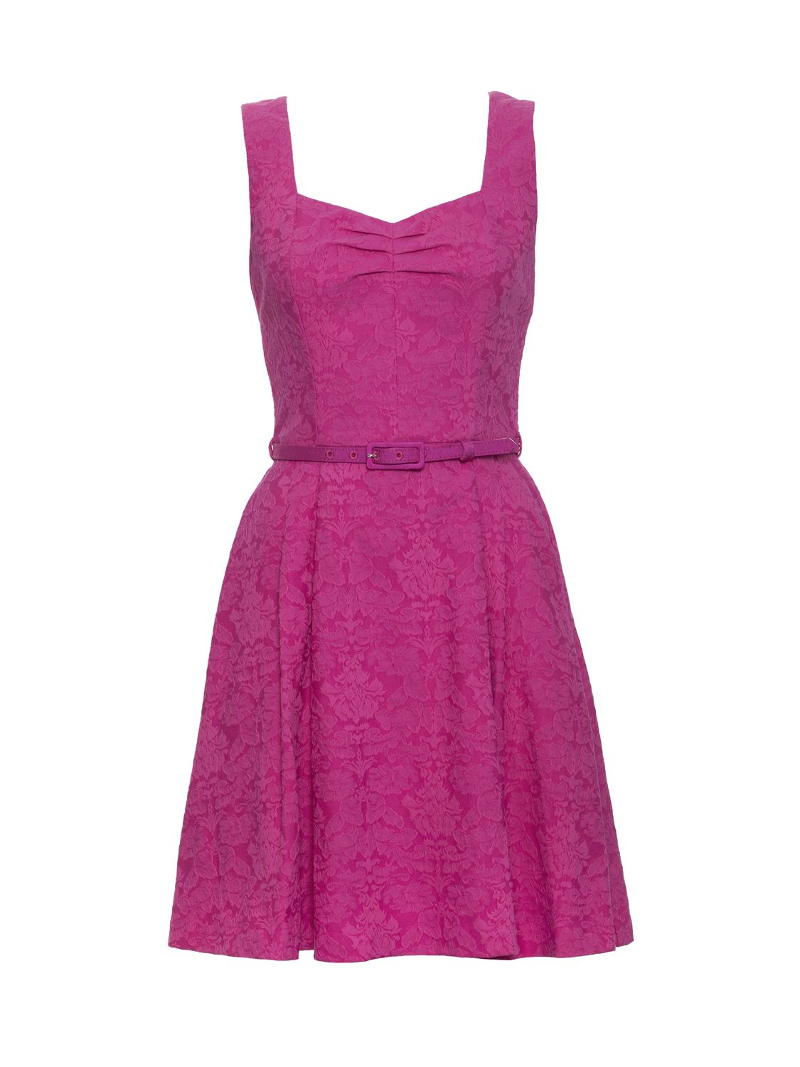 review dresses tops skirts knitwear pants jackets review dresses tops skirts knitwear pants jackets