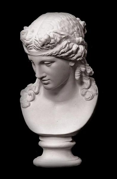 Ariadne Reduction Item 141 In 2020 Roman Sculpture Roman Statue Famous Sculptures
