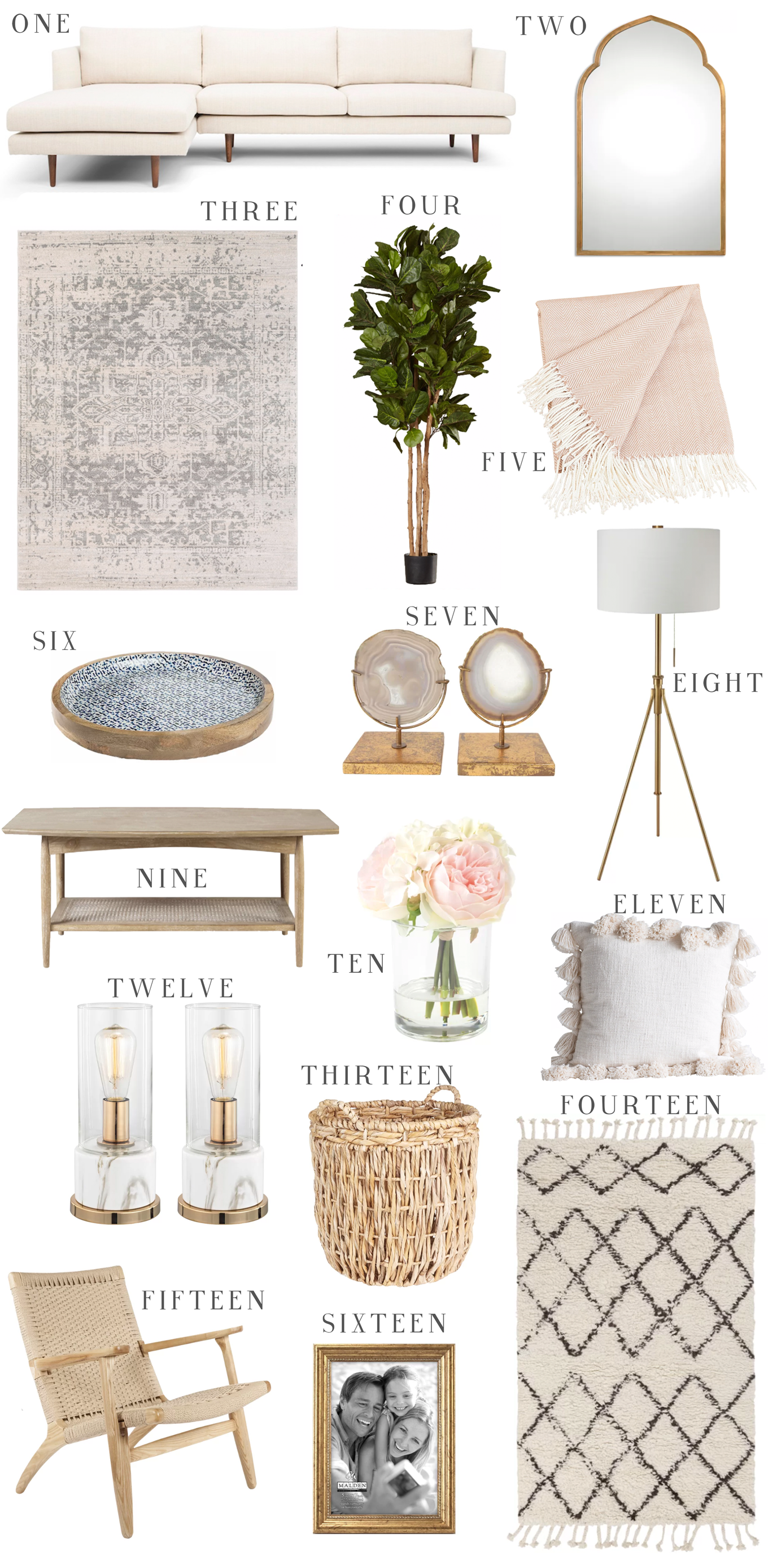 16 Decor Updates Your Home Is Begging For #homedecoraccessories