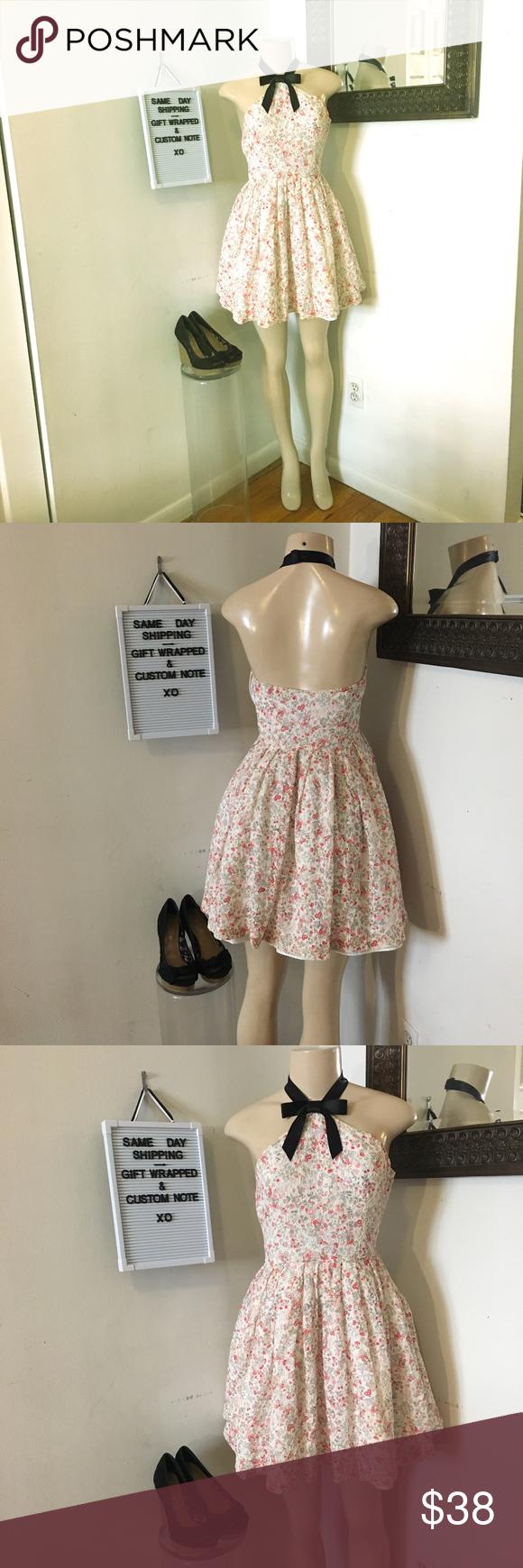 Rodarte For Target Floral Lace Party Dress Size 1 Lace Party Dresses Target Dresses Party Dress [ 1740 x 580 Pixel ]