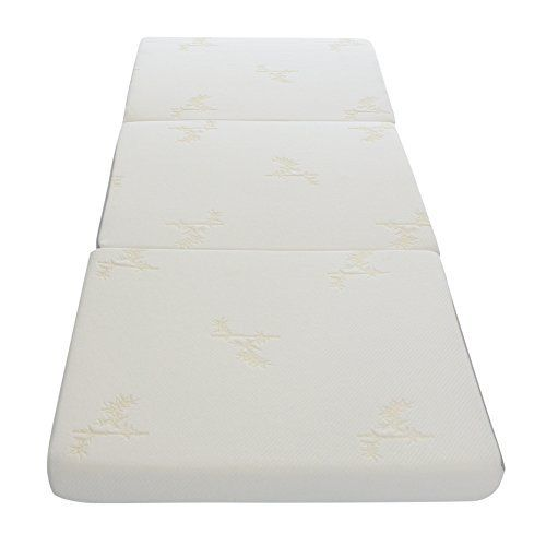 a store plan springs to spring and bed box mattress how frame throughout