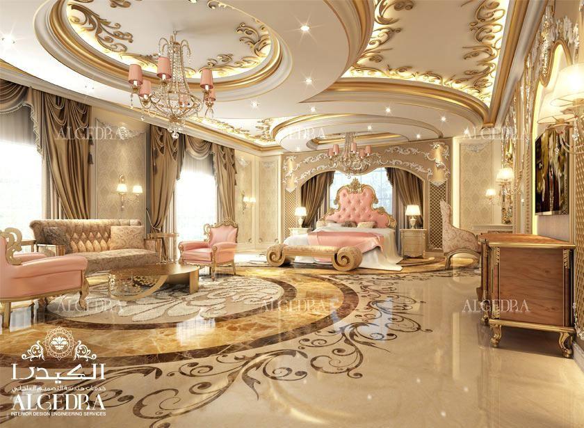 Luxus Schlafzimmer Designs #leder #moderne #ideen #weiß #diversenstilen #