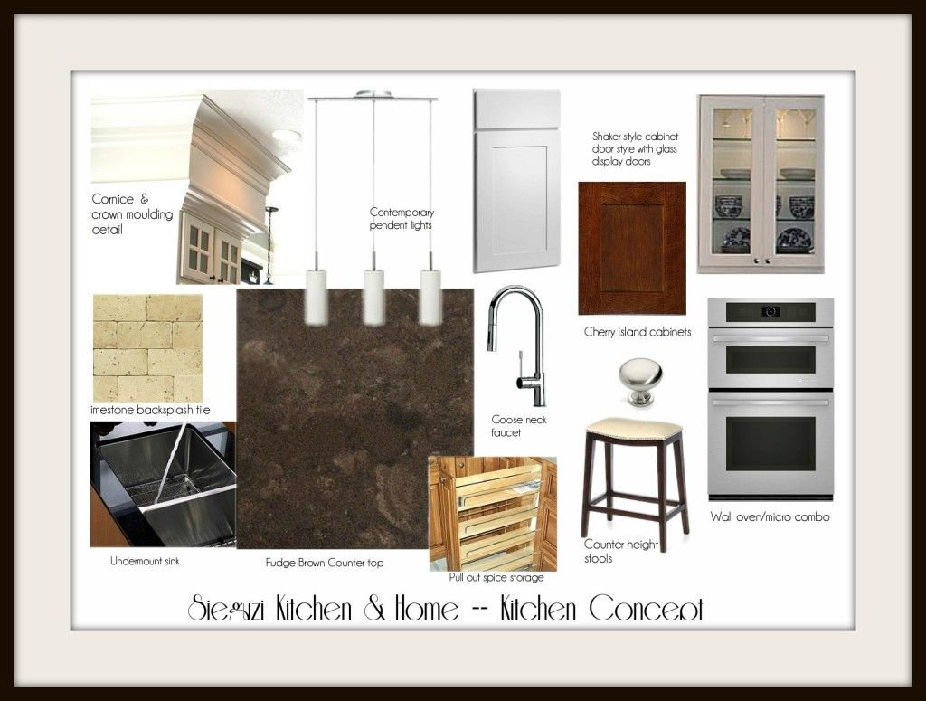 Kitchen Remodeling Photos Concept Kitchen Renovation Board  Google Search  Kitchen Ideas .