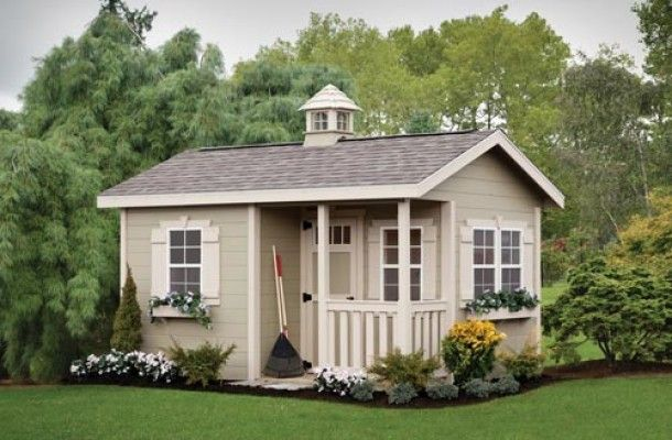 14000 find the best cottage shed options and barn styles here at weaver barns