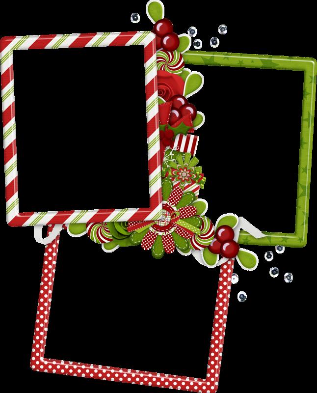 layout para blog natalino free … | Pinteres…