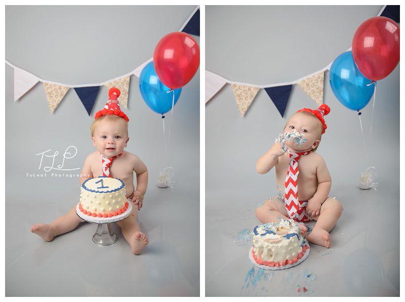 albany cakes mash photographer birthday boy