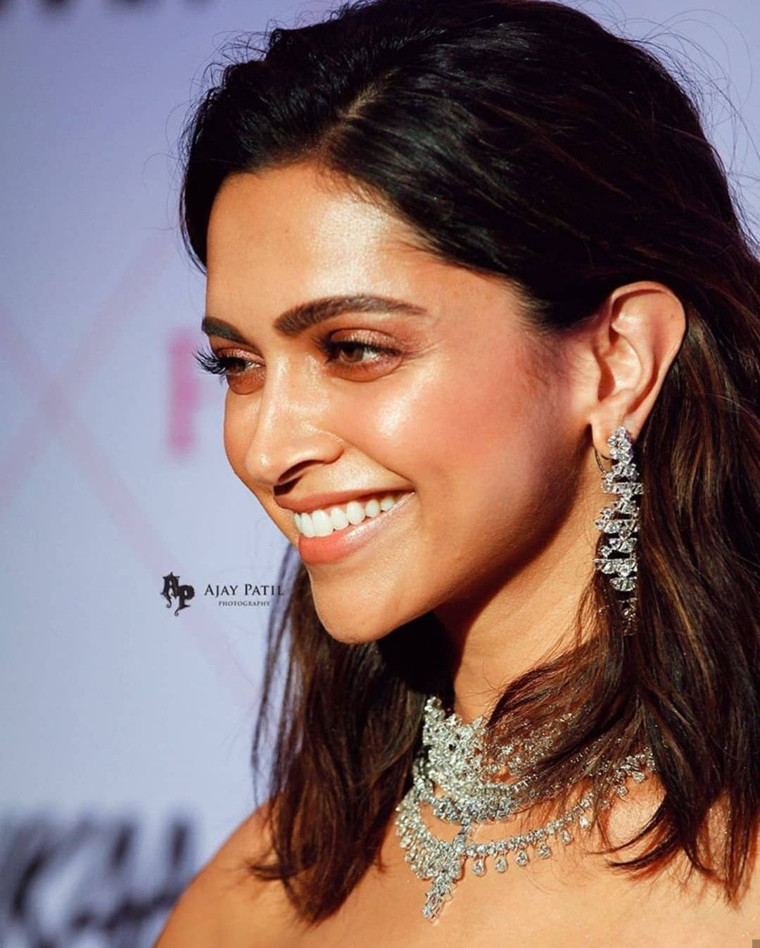 Pin By Lilac On Deepika In