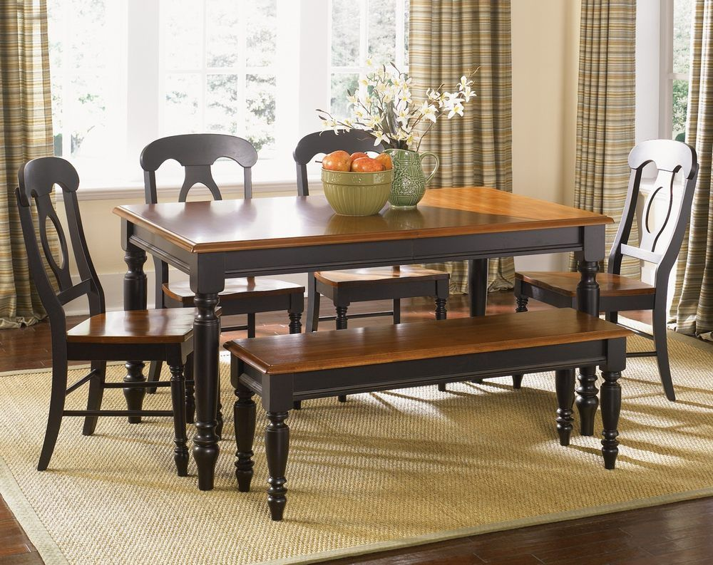 Room · Dining Room Country Dining Room Sets ...