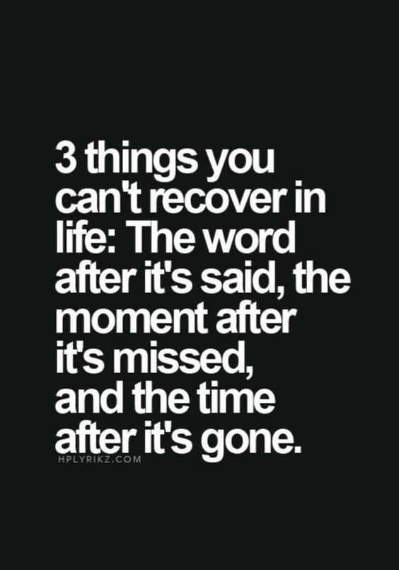 Life Is Going By So Fast Inpirational Pinterest Quotes