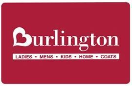 Burlington Coat Factory Credit Card Apply Online Burlington