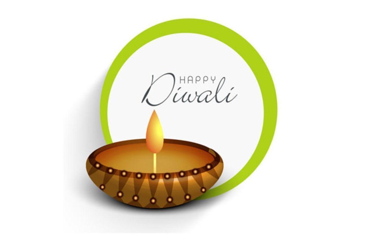 Best Happy Diwali Greetings Wallpaper #happydiwaligreetings Best Happy Diwali Greetings Wallpaper #happydiwaligreetings Best Happy Diwali Greetings Wallpaper #happydiwaligreetings Best Happy Diwali Greetings Wallpaper #happydiwaligreetings Best Happy Diwali Greetings Wallpaper #happydiwaligreetings Best Happy Diwali Greetings Wallpaper #happydiwaligreetings Best Happy Diwali Greetings Wallpaper #happydiwaligreetings Best Happy Diwali Greetings Wallpaper #happydiwaligreetings