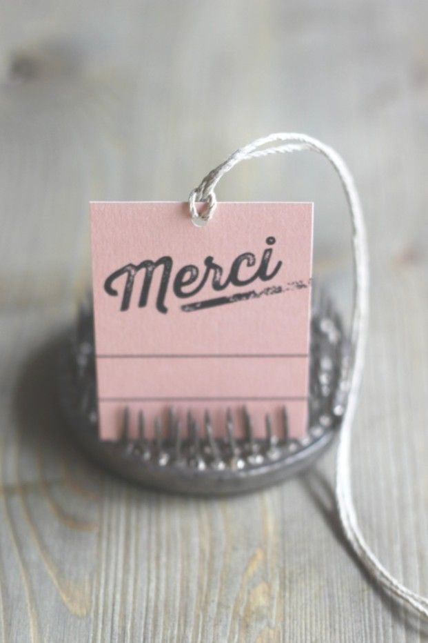 Diy printable merci cards gift tags blogs beautiful in french diy printable merci cards gift tags blogs beautiful in french you can solutioingenieria Choice Image