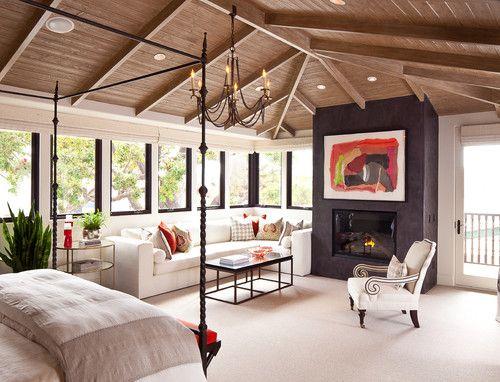 Bright Master Bedroom Ideas 2 Magnificent Design