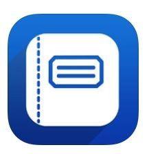 App para Tomar Notas – PhatPad