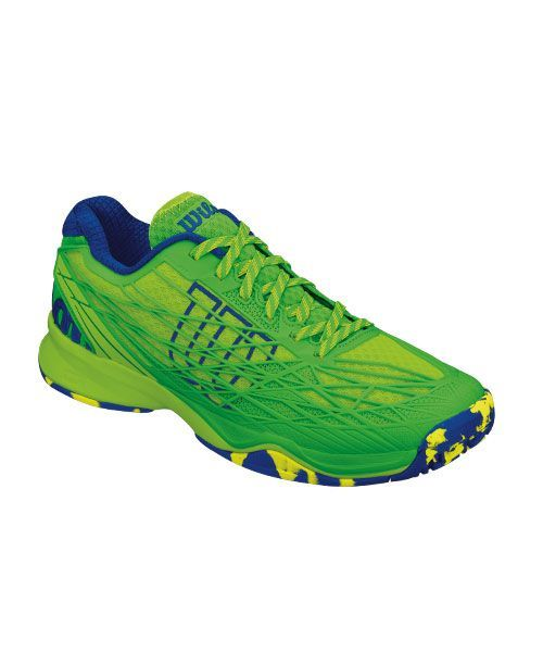 Zapatos verdes Wilson para hombre  black-us9.5-10 / eu41 / uk7.5-8 / cn42 Zapatos verdes Wilson para hombre ZQ Zapatos de mujer-Tac¨®n Robusto-Tacones / Punta Redonda-Tacones-Vestido-Semicuero-Negro / Amarillo / Beige   almond-us6.5-7 / eu37 / uk4.5-5 / cn37  white-us6.5-7 / eu37 / uk4.5-5 / cn37 2kPcY3e