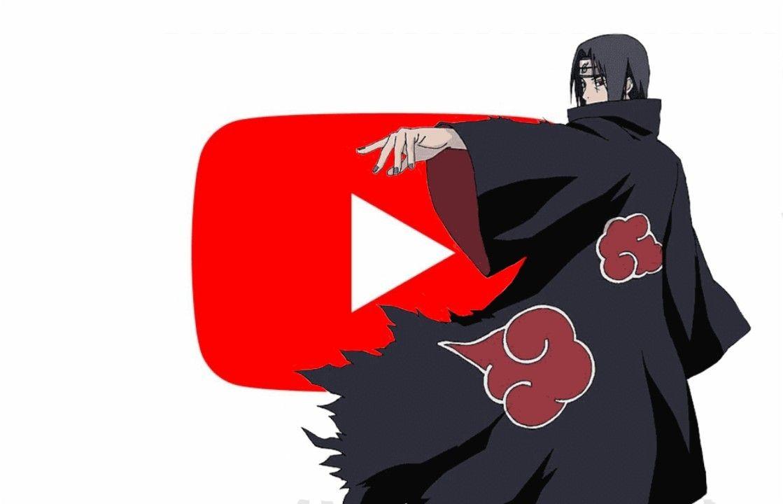 Itachi Uchiha In 2020 Anime Wallpaper Live App Icon App Anime