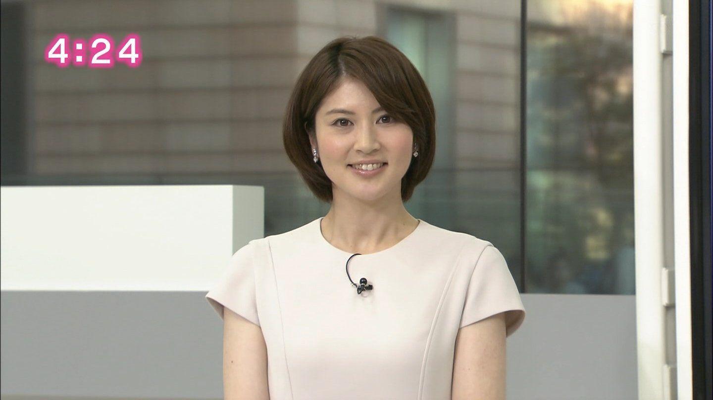 24 キャスター ニュース 日テレ