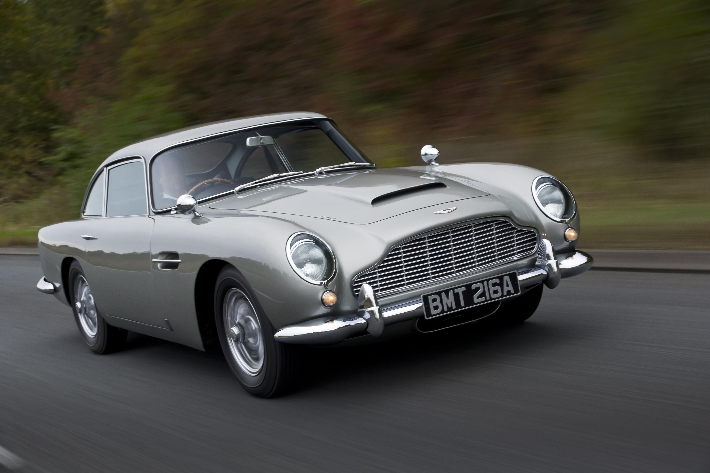 Aston Martin Db5 Zagato My Cars Pinterest - Aston martin db5 skyfall google search