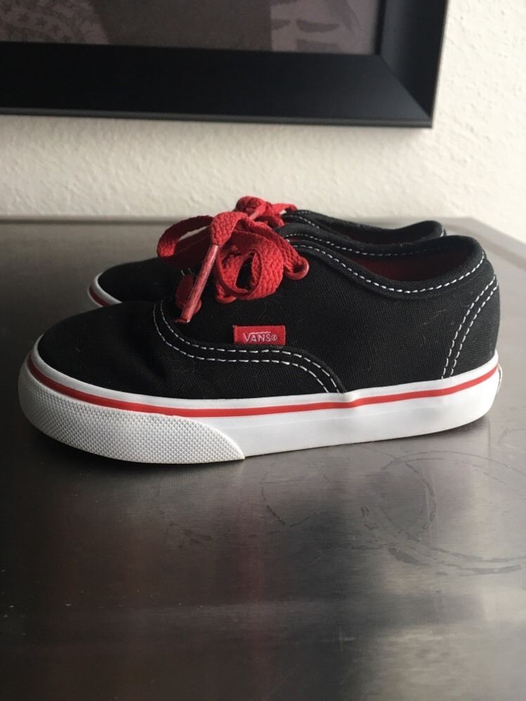 Toddler Shoes   F