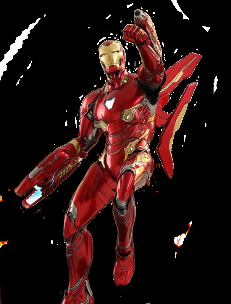 Infinity War Iron Man By Stark3879 Iron Man Infinity War Man