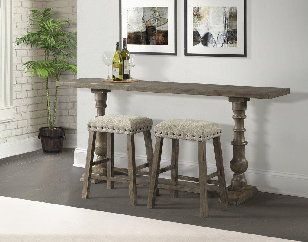 Schweitzer Sofa Pub Table Pub Table Sets Furniture Lane Furniture
