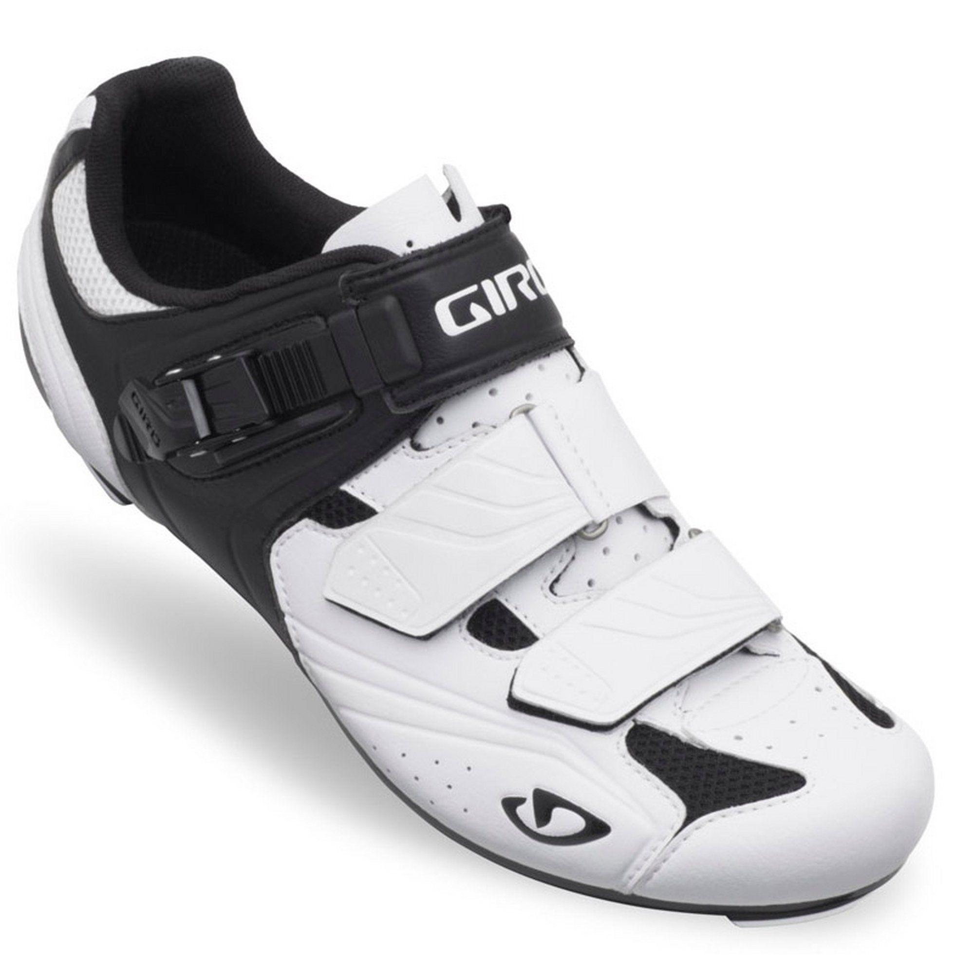 Giro Apeckx Road Cycling Shoes